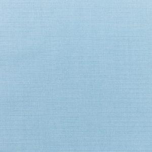 Canvas Air Blue