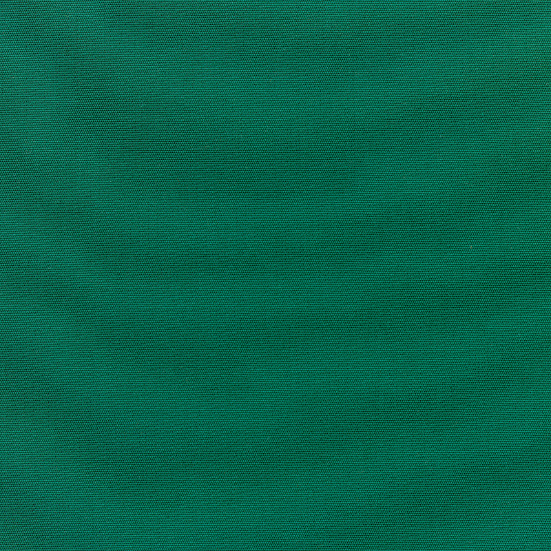 Canvas Forest Green