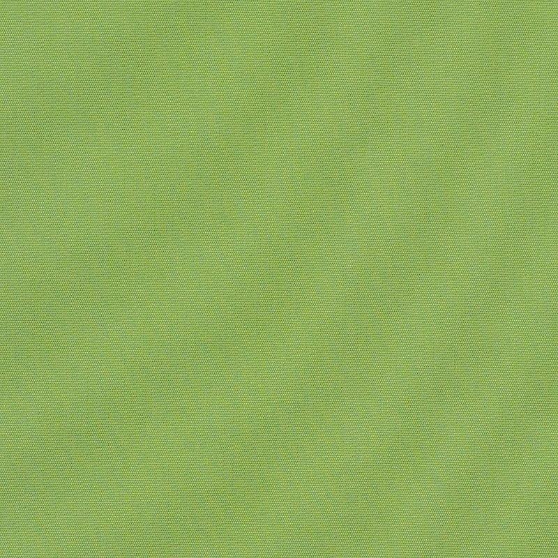 Canvas Ginkgo