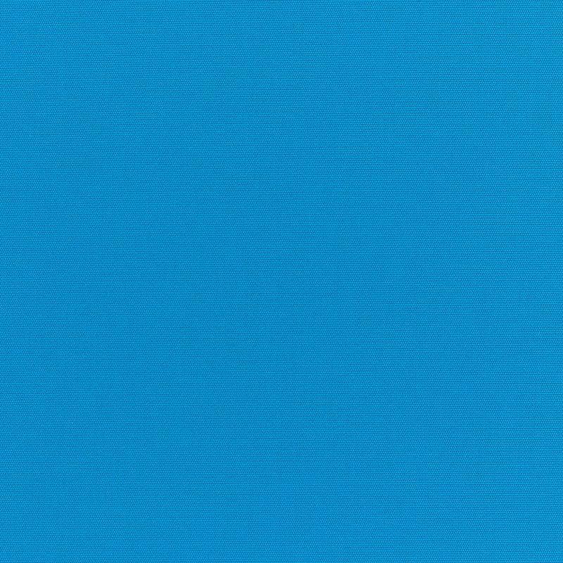 Canvas Pacific Blue