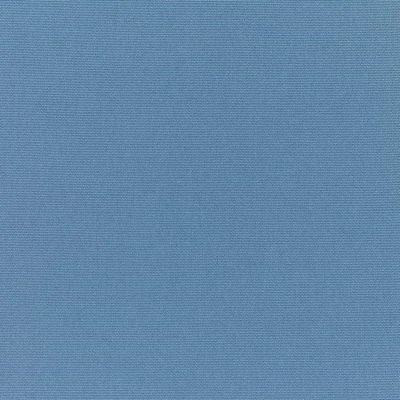 Canvas Sapphire Blue