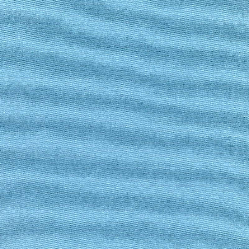 Canvas Sky Blue