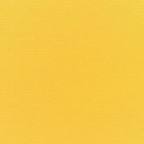 Canvas Sunflower Yellow