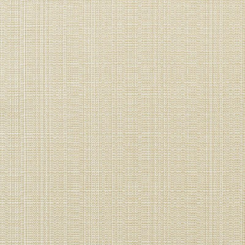 Linen Antique Beige