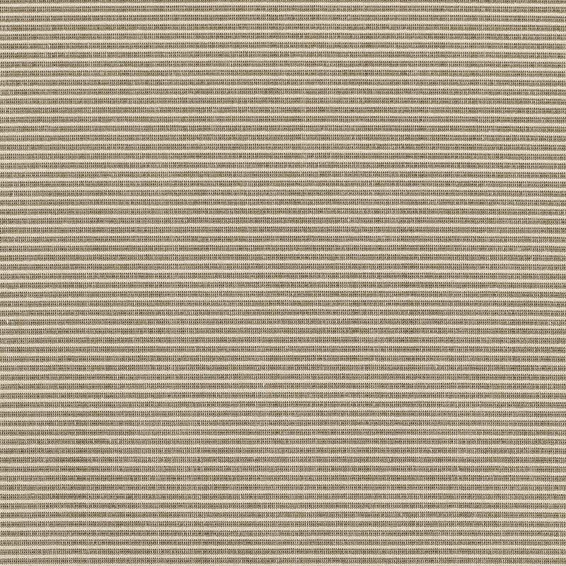 Rib Taupe Antique Beige
