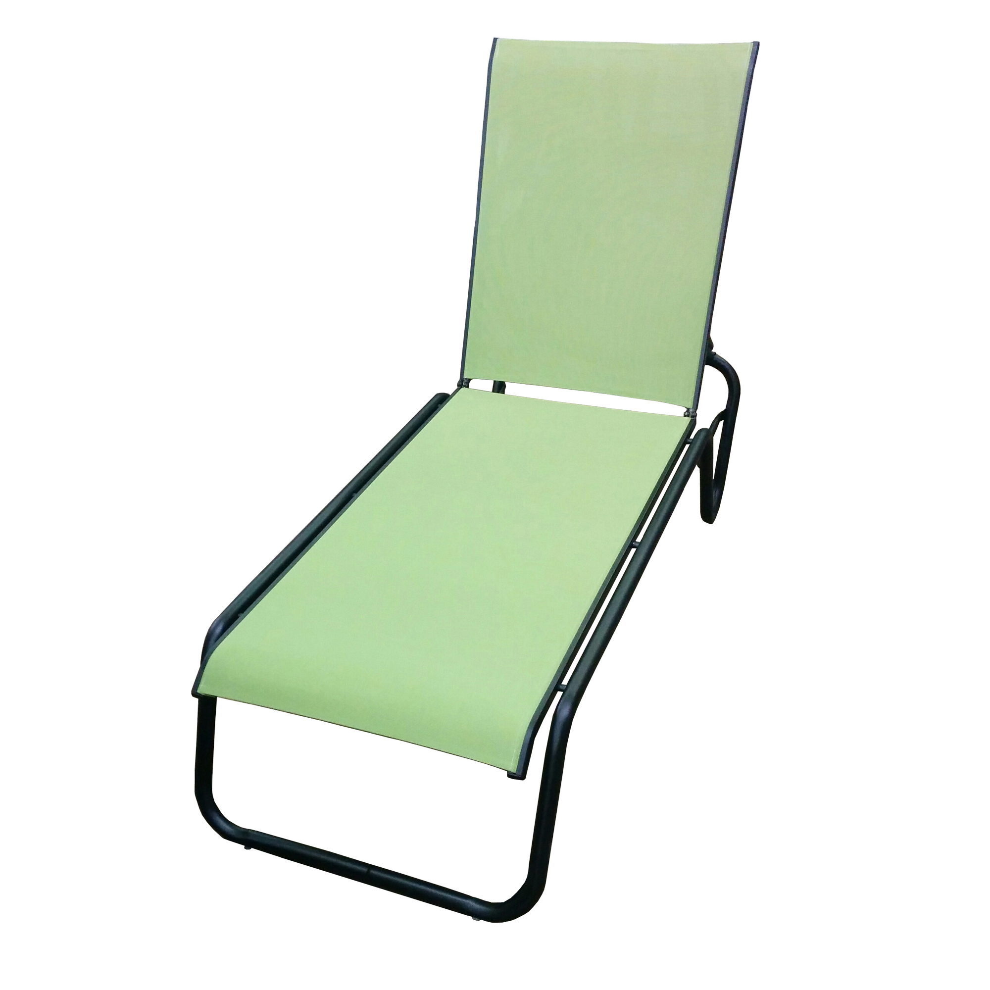 premium the lounges chaise category aluminum furniture darlee lounge outdoor cast sedona patio store green