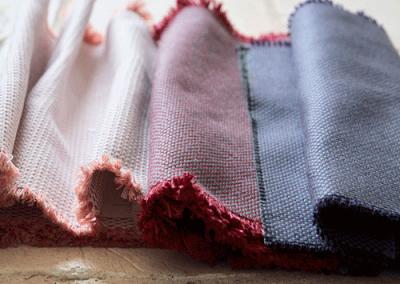 sunbrella-fabric